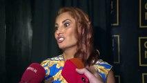 Aneth se pronuncia sobre el enfrentamiento de Kiko Rivera e Isa Pantoja