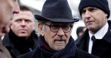 Steven Spielberg signe son grand retour avec une série horrifique accessible uniquement la nuit