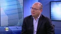 Jesús Silva-Herzog  | #MeToo, un problema extraordinariamente complejo