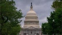 House Intelligence Committee Subpoenas Ex-Trump Advisers