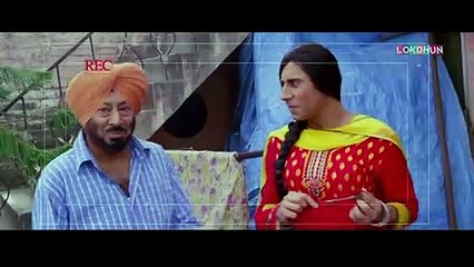 Punjabi Movies & Songs videos - dailymotion