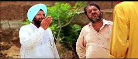 Amli Punjab De _ Punjabi Comedy _ Punjabi Funny Vidoes 2016 _ Gurmeet Sajan