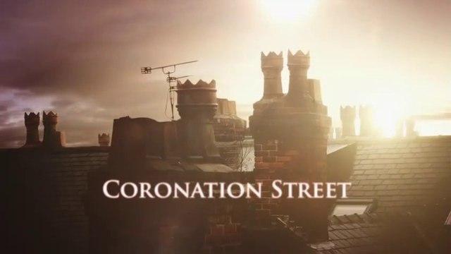 Coronation Street 13th June 2019 Part 1||Coronation Street 13th June 2019 Part 1||Coronation Street 13th June 2019 Part 1||Coronation Street 13th June 2019 Part 1||Coronation Street 13th June 2019 Part 1||