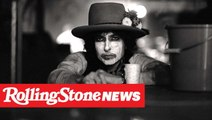 A Guide to What's Fake in 'Rolling Thunder Revue: A Bob Dylan Story' | RS News 6/13/19