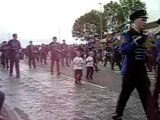 Apprentice Boys Of Derry 2006 e - Flute Bands