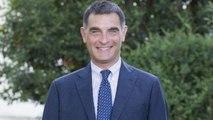 'Per fare tv devi essere cinico', Tiberio Timperi si sfoga su IG dopo l'addio a La Vita in diretta
