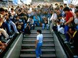 Diego Maradona: Trailer HD VO st FR/NL