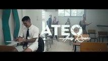 Andy Rivera | Ateo