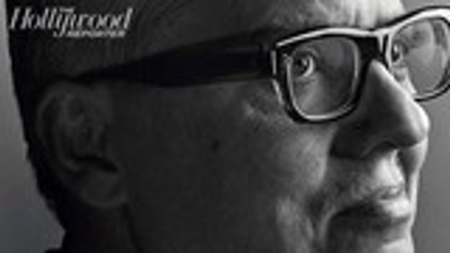 Adam McKay on Using Improv in 'Succession' Family Dinner Scene, More | TV Director Roundtable