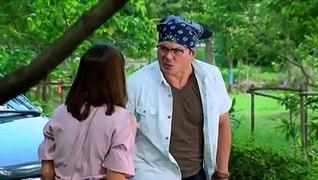 Dulce Venganza Novela Filipina Capitulo 147
