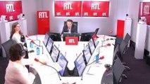 Le journal RTL de 20h du 13 juin 2019