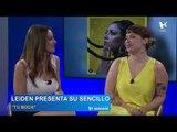 #ElHeraldoTV | Heraldo Magazine: ¿La tristeza puede influir en tu peso?