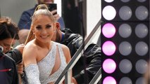 An Insight To Keeping Jennifer Lopez's Hair Shiny And Healthy