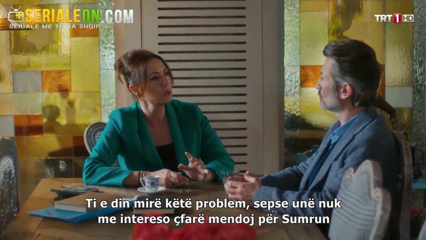 Mos ma Lesho Doren - Episodi 114