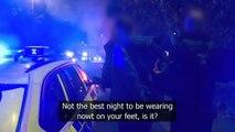 Police Interceptors S16E14