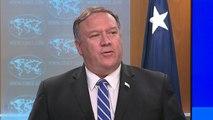 """Iran """"responsible"""" for tanker attacks, U.S. says"""