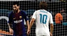 Real Madrid : la blague d'Eden Hazard sur Modric