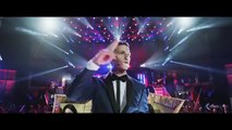 POPSTAR: Never Stop Never Stopping Red Band Trailer (2016)