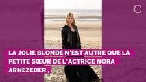 """Jean-Baptiste Maunier partage une superbe photo de sa chérie, enceinte : """"Les amours de ma vie"""""""