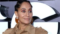 Tracee Ellis Ross To Star in 'Daria' Spinoff