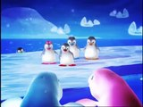 Ozie Boo - Les Photos - eps 2 - Saison 2