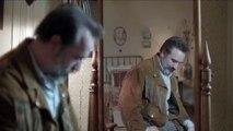 LE DAIM : Bande annonce du film de Quentin Dupieux - Bulles de Culture
