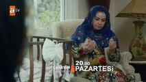 Canevim 3  Bölüm 2  Fragmanı مسلسل قلبي الحلقة 3 اعلان 2