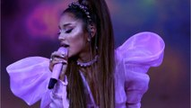 Ariana Grande cried during her performance in Mac Miller's hometown, and now we're getting choked up, too