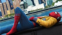 Spider-Man: Far From Home Chinese Posters Are Best Promos Yet