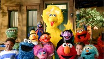 Anne Hathaway's Sesame Street Movie Start Date Reportedly Pushed Back