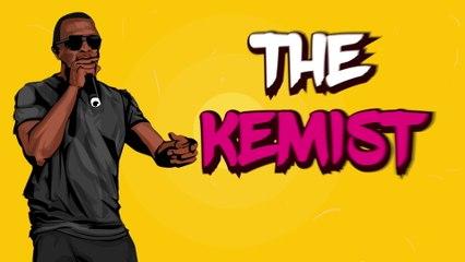 The Kemist - Mayhem 7.0