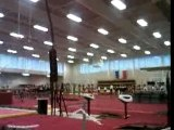 Gala Gym remise des prix