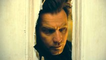 Doctor Sleep with Ewan McGregor - Official Teaser Trailer