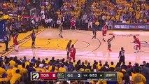 Kyle Lowry & Fred VanVleet Full Game 6 Highlights vs Warriors 2019 NBA Finals - _HD