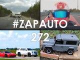 #ZapAuto 272