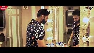 Chal Oye Official Video Parmish Verma ¦ Desi Crew ¦ Latest