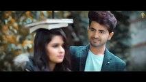 Yaari (Official Video) Nikk Ft. Avneet Kaur | Latest Punjabi Songs 2019 | New Punjabi Songs 2019 | Modren Music