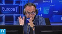 France télé pourrait perdre les droits de diffusion de Roland-Garros