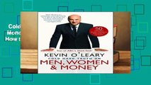 Cold Hard Truth on Men, Women   Money: 50 Common Money Mistakes and How to Fix Them Complete