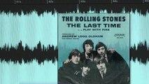 Le son d'Alex - Des Stones à the Verve, l'histoire de Bitter Sweet Symphony