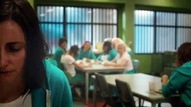 Wentworth S03E04 Righteous Acts