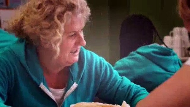 Wentworth Season 3 Episode 6 Evidence