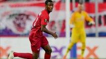 Transferts - Marseille :les pistes pour renforcer l'effectif de la saison 2019/2020