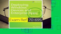 windows phone 8 1 sdk lite installation tutorial developer