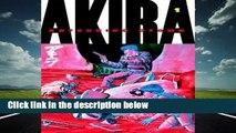 Popular to Favorit  Akira, Vol. 1 by Katsuhiro Otomo