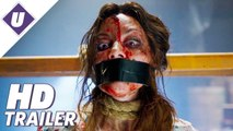 Child's Play (2019) - Official First Trailer - Aubrey Plaza