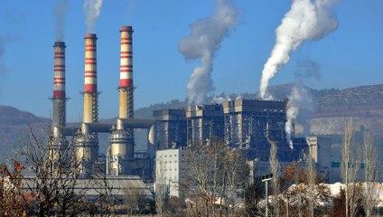 İklim Değişikliği Bölüm II: Türkiye gerçeği