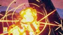 Daemon X Machina : bande-annonce de l'E3 2019