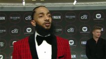Nipsey Hussle to receive Posthumous 2019 BET Humanitarian Award