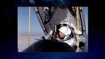 Le paradoxe Neil Armstrong - Chronique lunaire #28